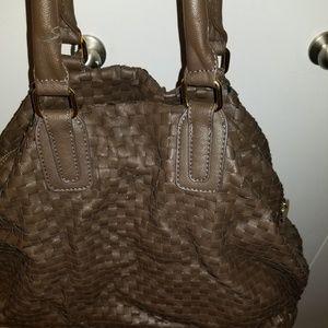 Duex lux bag